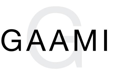 moda_logo_6